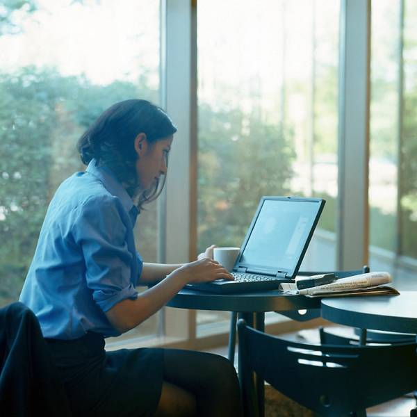 technical writing jobs ottawa Looking for something new we hear you browse 51 ottawa, ontario technical writer job listings from companies with openings that are hiring right now quickly find and apply for your next job opportunity on workopolis.